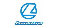 client landini